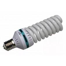 Лампа люминисцентная E27 85W