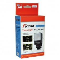 Flama Видеосвет FL-LED5002