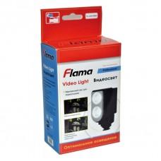 Flama Видеосвет FL-LED5004