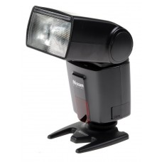 Nissin Speedlite Di600 для Canon