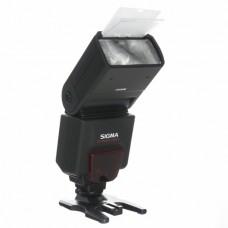 Sigma EF-610 DG Super для Nikon