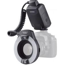 Yongnuo YN-14EX TTL Macro для Canon